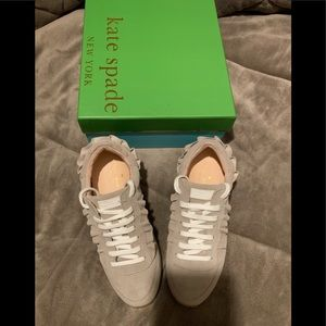 Kate Spade shoes/ Brand New with box/amazing ❤️❤️